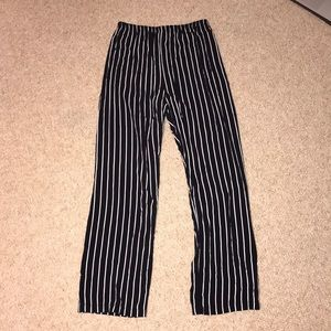Brandy Melville Frankie pants
